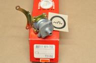 NOS Honda 1985 VT1100 1985-86 VT700 Shadow Keihin Carburetor Air Cut-Off Valve 16048-ME9-751