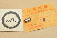 NOS Honda CB450 K1-K6 CL450 K0-K6 Crank Shaft Roller 91103-292-000