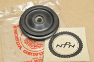 NOS Honda ATC70 C70 CL70 CT70 Trail 70 S65 SL70 XL70 Z50 Z50R Cam Chain Guide Roller 14610-086-000