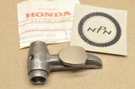 NOS Honda CB450 CB500 T CL450 Valve Cam Follower 14431-292-010