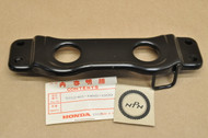NOS Honda 1985-87 Fourtrax 250 TRX250 Frame Cross Plate 50240-HA8-000