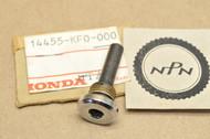NOS Honda XL350 R XL600 R XR350 R XR500 R XR600 R Sub Rocker Arm Shaft 14455-KF0-000
