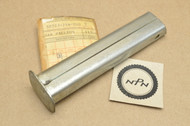 NOS Honda CL72 CL77 Foot Rest Peg Pillion Bar 50707-256-000