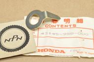 NOS Honda ATC110 ATC125 ATC185 ATC200 TRX125 Rear Brake Indicator 43145-958-000