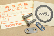 NOS Honda ATC185 ATC200 Big Red TRX200 Clutch Shoe Connecting Link 22464-958-010