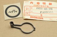 NOS Honda Early S65 Kick Start Starter Ratchet Spring 28223-035-000