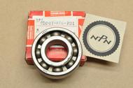 NOS Honda 1987-89 CR125 R Radial Ball Bearing 91001-KS6-701