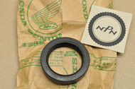 NOS Honda 1979-80 ATC110 CT90 K0-1979 Oil Seal 91202-053-005