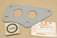 NOS Honda CB450 K0-K2 CL450 K0 , K2 Front Engine Hanger Mount Bracket 50351-283-010 Z