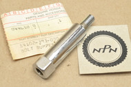 NOS Honda 1976-78 CB750 A Hondamatic Rear Bumper Bolt 84102-393-000