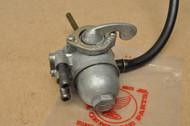 NOS Honda CB160 CL160 CL72 CL77 Gas Tank Petcock 16950-216-000