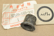 NOS Honda 1980-81 CR80 R Elsinore Swing Arm Pivot Thrust Bushing 52109-169-300