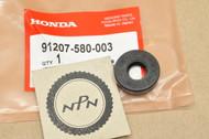 NOS Honda GL1000 GL1100 GL1200 Gold Wing Oil Pump Oil Seal 91207-580-003