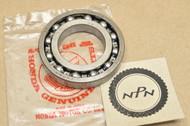 NOS Honda 1976-78 CB750 A 1979-82 CR125 R Elsinore Koyo Radial Ball Bearing 91001-612-004