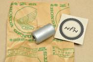 NOS Honda CB92 Steering Knob Damper Collar 52771-205-000