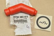 NOS Honda ATC200 X TRX200 Spark Plug Cap Boot 30700-HB3-013