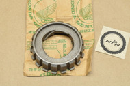 NOS Honda CM91 CT200 CT90 Clutch Center 22012-046-305