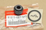 NOS Honda CR250 CR500 XR400 XR600 Spherical Bearing 91077-KS7-013
