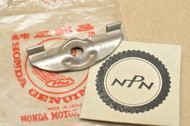 NOS Honda CL70 CT70 H S65 SL70 XL70 Clutch Lifter Setting Plate 22839-035-000