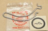 NOS Honda CB400 F CB500 CB550 CB750 Tachometer Cable Stay Guide 50462-323-010