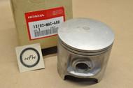 NOS Honda 1982-83 CR480 R 1984-2001 CR500 R  0.25 Oversize Piston 13102-MAC-680