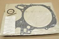 NOS Honda 1979-80 ATC110 ATC90 K0-1978 Left Crank Case Stator Cover Gasket 11395-918-306