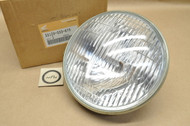 NOS Honda CB350 CB360 CB400 CB450 CL360 CM200 CM250 CM400 CM450 Head Light Unit 12V 50/35W 33120-333-670