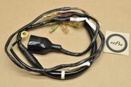 NOS Honda Z50 K3-K6 Mini Trail Wire Harness 32100-120-670