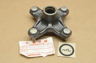 NOS Honda 1983-84 ATC200 X Rear Wheel Hub 42410-965-000 ZA