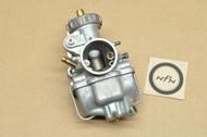 NOS Honda CL200 K0 Right Carburetor 16100-378-000