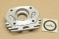 NOS Honda CB72 CB77 Right Cylinder Side Cover 12331-268-010