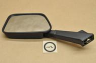 NOS Honda CH125 CH150 Elite NH80 Aero Left Mirror Type 2 88120-GM9-740 ZB