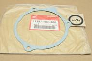 NOS Honda 1986-87 TRX70 Fourtrax Left Crank Case Side Cover Gasket 11397-HB2-900