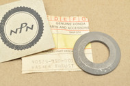 NOS Honda 1977-84 FL250 Odyssey Reduction Gear Thrust Washer 40525-950-000