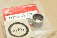 NOS Honda TRX90 1987-88 Fourtrax TRX125 Front Wheel Hub Collar B 44621-HC3-000