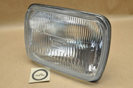 NOS Honda CB1100 F VF1000 VF700 VF750 XL600 Head Light Housing 33120-MB0-771
