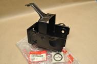 NOS Honda 1987-88 TRX125 Fourtrax Battery Box 50325-HC3-000
