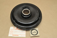 NOS Honda 1980 ATC185 1981 ATC200 Rear Wheel Brake Drum 42622-958-000