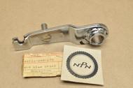 NOS Honda CT70 K0-K3 Rear Brake Wire Arm 46511-098-670