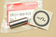 NOS Honda ATC70 C70 CB350 CB400 CH80 CL70 CT70 SL70 TRX70 XL70 XL75 XL80 XR75 XR80 Piston Pin 13111-GB0-910