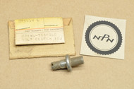 NOS Honda ATC185 ATC200 TRX200 Clutch Adjusting Bolt 22846-958-010