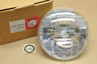 NOS Honda CB550 CB750 CX500 GL1000 Headlight Sealed Beam Unit 33321-371-672