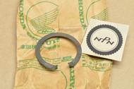 NOS Honda C100 C102 C105 T Clutch Set Ring 22902-001-020