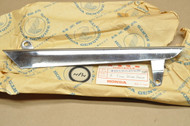 NOS Honda Z50 K1-K2 Mini Trail Drive Chain Guard Case 40510-045-670 XW