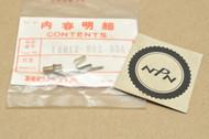 NOS Honda C70 K1 Carburetor Jet Needle Set 16012-092-004
