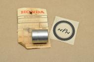 NOS Honda SL90 Front Wheel Side Collar 44311-074-000