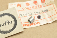 NOS Honda 1981-82 CM200 T 1977-79 XL75 1980-83 XL80 Tail Light Collar 84709-124-000
