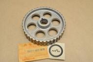 NOS Honda GL1000 GL1100 Gold Wing Timing Belt Driven Pulley 14211-657-010