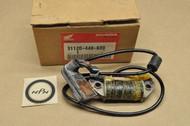 NOS Honda 1981-84 XR200 Stator 31120-446-633