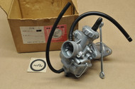 NOS Honda CB175 K4-K5 Right Carburetor Assembly 16100-306-044